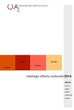 catalogo_cultura_th