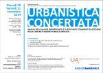 volantino_urbanistica_th