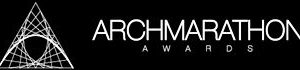 logo_archmarathon
