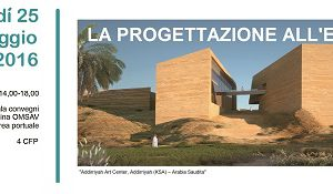 la_prog_allestero_-_sito