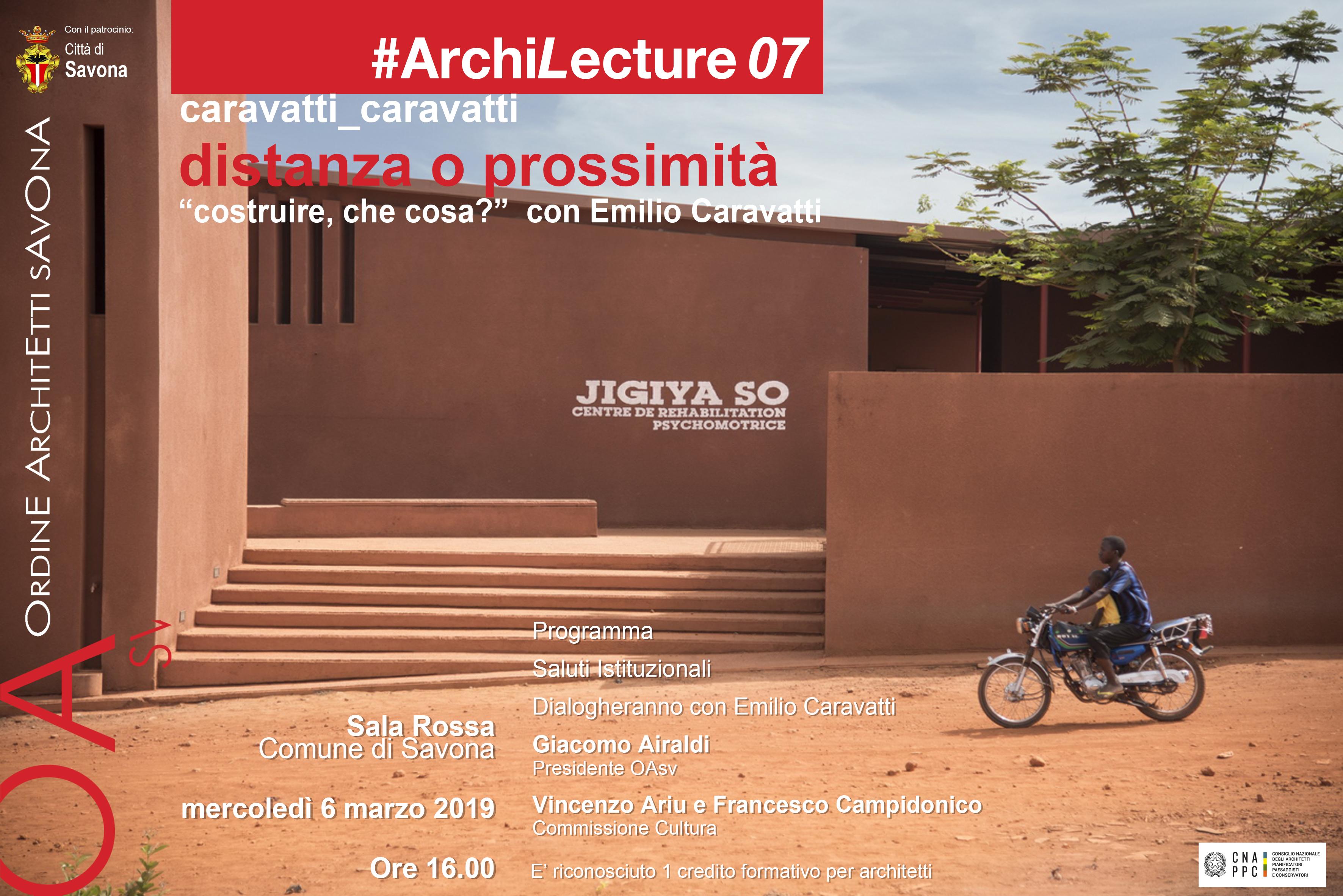 Architetti Savona Elenco archilecture   architetti savona