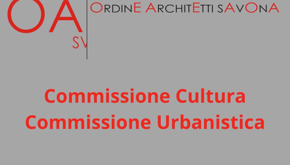 Questa immagine ha l'attributo alt vuoto; il nome del file è Rinnovo-Commissioni-interne-dellOrdine-degli-Architetti-PPC-di-Savona-1-e1631111806396.png